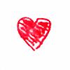 AsioOk's avatar