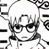 Asiootus's avatar