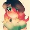 Asipsal104's avatar