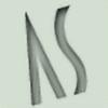 asiqueirabr's avatar