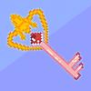AsiraKey's avatar