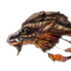 AsirasBettas's avatar