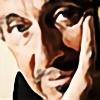 Asiri57's avatar
