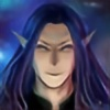 Asiwte's avatar