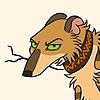 AsizaWolf's avatar