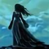 AsjaMaurDragon's avatar