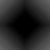 Asjens14's avatar