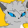 Ask----Whitestar's avatar