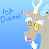 Ask---Discord's avatar