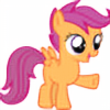 Ask---Scootaloo's avatar