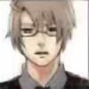 Ask--Amurica's avatar