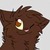 Ask--Briarlight's avatar