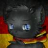 Ask--Germouser's avatar