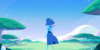 Ask--Lapis--Lazuli's avatar