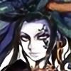 Ask--Medusa's avatar