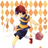 Ask--Ness's avatar