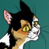 Ask--Poppyfrost's avatar