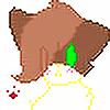 Ask--Rosepetal's avatar