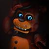 Ask--ToyFreddy's avatar