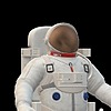 ask--umber's avatar