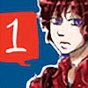 Ask-2P-Spamano's avatar