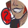 Ask-3p-Dark-NItaly's avatar
