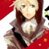Ask-A-f-J's avatar