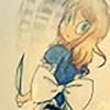 Ask-Alice--Liddell's avatar