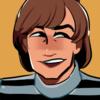 Ask-AliceGF's avatar