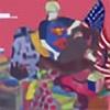Ask-Amerika's avatar