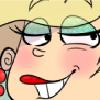 Ask-Annabelle-EEnEOC's avatar