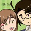 Ask-AusHun's avatar
