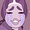 Ask-Banshee-Princess's avatar