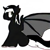 Ask-Black-Everbleed's avatar