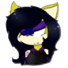 Ask-Bluefire's avatar