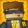 Ask-Bodil40's avatar