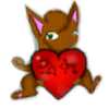 Ask-Brownclaw's avatar