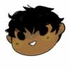 Ask-Carey's avatar