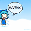ask-cirno-the-genius's avatar