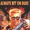 Ask-ClassicSonic's avatar