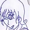 Ask-Cro's avatar
