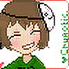 Ask-Cryaotic's avatar