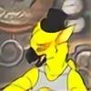 Ask-Cujo's avatar