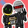 Ask-DaftPunk4tumblr's avatar