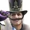 Ask-Dampierre's avatar