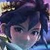 Ask-Dark-Angel-Pitto's avatar