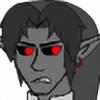Ask-DarkLink's avatar