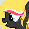 Ask-Debbie-Starz's avatar
