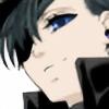 Ask-Demon-Ciel's avatar