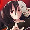 Ask-DemonsandtheDead's avatar